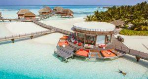 Voyage tout compris de 7 nuits pour 2 dans un Club Med (7800$)