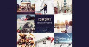 Deux fabuleux forfaits cadeaux dans le Vieux-Montréal