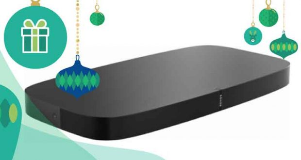 Sonos coupons 2019