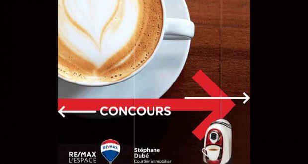 une machine caf de marque caffitaly chantillons gratuits concours coupons rabais deals. Black Bedroom Furniture Sets. Home Design Ideas