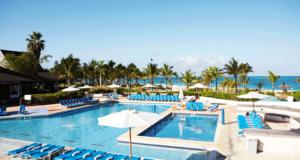 Séjour de 7 nuitées au Club Med