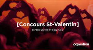Expérience VIP - Massages, spectacle, cidre, chocolat...