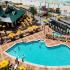 Séjour pour 2 au Hilton à Sandestin Beach en Floride