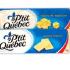 Barre de fromage P'tit Québec à 3,97