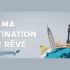 Crédit-voyage de 1 500$ chez Inter-Voyage Rimouski