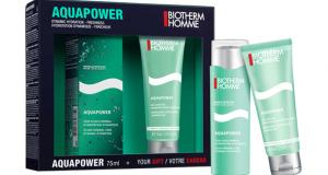 Échantillons gratuits de Biotherm