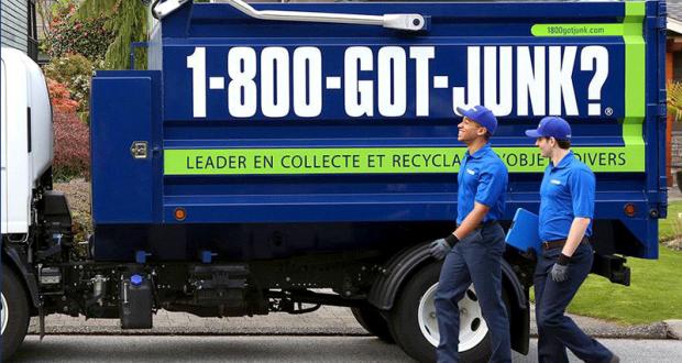 Gagnez 2 nettoyages de votre garage ou de votre maison for Agessa ou maison des artistes