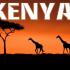 Gagne un voyage pour deux au Kenya