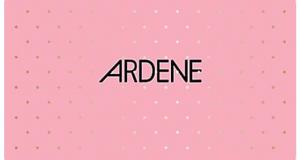 Une carte-cadeau Ardène de 500 $