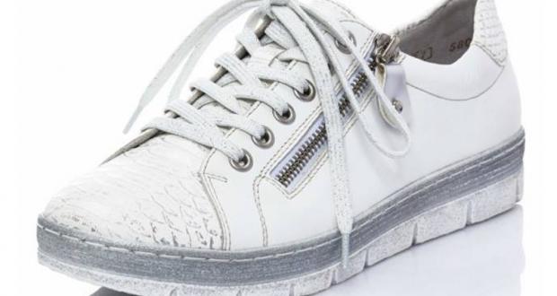 Concours gagnez une Paire de chaussures chaussures de Remonte 26aa22