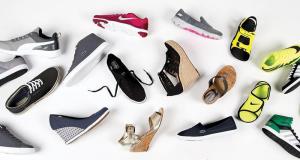 Une carte cadeau chez Rubino shoes