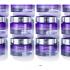 Échantillons gratuits de Crème hydratante Rénergie de Lancôme