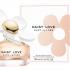 Échantillons gratuits du parfum Daisy Love de Marc Jacobs