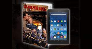 Lecteur Kindle Fire
