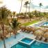 Un voyage tout-inclus pour deux à Punta Cana