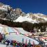 Gagnez un Voyage de ski à Cortina D'Ampezzo en Italie