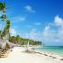 Gagnez un voyage tout inclus de 7 nuits pour 2 à Cuba
