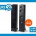 Haut-parleurs Paradigm Monitor SE3000 de 880$