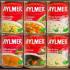 Soupe Aylmer à 33¢