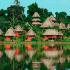 5 Voyages pour 4 en Équateur (18 800 $ chacun)