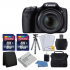 Appareil photo numérique Canon PowerShot