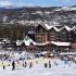 Gagnez des Voyages de ski au Breckenridge Colorado