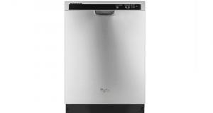 Lave-vaisselle Whirlpool Dishwasher