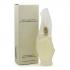 Échantillons gratuits du parfum Donna Karan