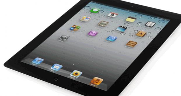 2 prix de 1000$ en argent et un iPad