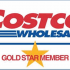 Carte membre or Costco