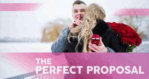 4000$ pour une proposition de mariage