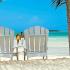 Gagnez 2 forfaits vacances tout inclus au Paradisus Los Cayos Cuba