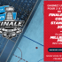 Voyage pour 4 matchs de la finale de la Coupe Stanley 2019