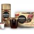 Échantillons gratuits de café Nescafé Gold