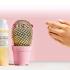 Échantillons gratuits du gel lotion Confidence de IT Cosmetics