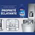Ensemble réfrigérateur et lave-vaisselle Bosch (5453$)