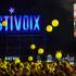 Gagne ton forfait VIP pour le FestiVoix