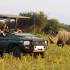 Gagnez vos vacances pour 2 en Afrique du Sud (Valeur de 14390 $)