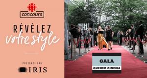 Weekend VIP pour deux personnes à Montréal (Valeur de 2150 $)