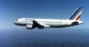 Billets aller-retour Montréal – Europe offerts par Air France