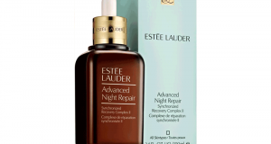 Échantillons Gratuits du sérum Advanced Night Repair Estee Lauder