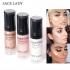 Échantillons gratuits Alsace LADY maquillage visage surligneur