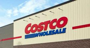Circulaire Costco