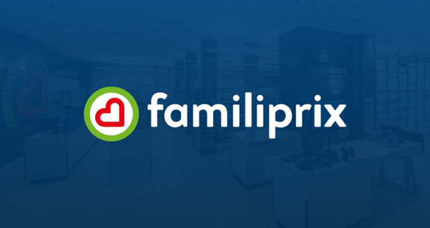 Circulaires Familiprix