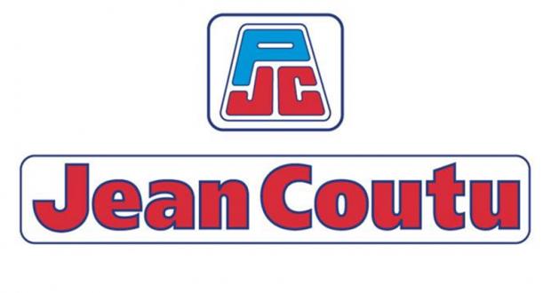 Circulaires Jean Coutu