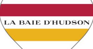Circulaire La Baie d'Hudson