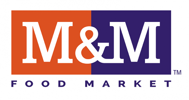 Circulaires Les Aliments M & M