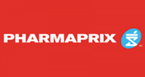 Circulaires Pharmaprix