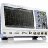 Gagnez Un oscilloscope Rohde & Schwarz RTM3002