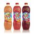 Jus Oasis ou boisson Fruité à 88¢